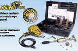 Tools - 5500 Stinger Plus - Stud Welder Kit