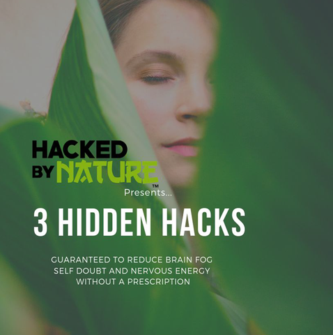 3 Hidden Hacks