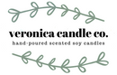 Veronica Candle Co.