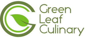 Green Leaf Culinary