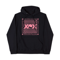 Hypno XCX Pullover Hoodie
