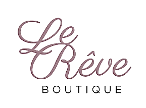 Le Reve Boutique Hawaii