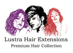 Lustra Hair Extensions