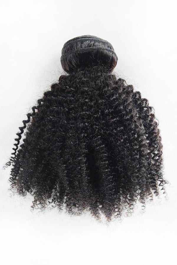 Nubian Goddess Collection #4Ahair #4Bhair #4Chair