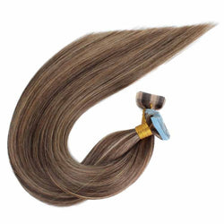 Luxurious European Remy Hair Extensions