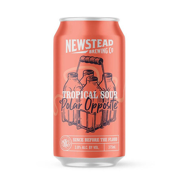 Newstead Tropical Sour