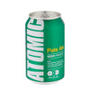 Atomic Beer Project Atomic Pale Ale Cans 330ml - Pack of 24