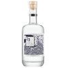 23rd Street Distillery Navy Strength Gin Bottle 700ml