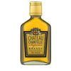 Chateau Chantelle Brandy Bottles150ml - Pack of 12