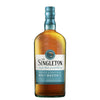 The Singleton of Dufftown Malt Master's Selection Single Malt Scotch Whisky 700ml