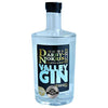 Darby-Norris Distillery Valley Gin