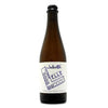 Elle - Foudre Aged Farmhouse Ale Sour Saison Bottles 500ml - Pack Of 12