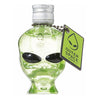 Outer Space Vodka 50ml