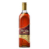 Flor de Cana 7 Year Old Grand Reserve Rum Bottles 700ml - Pack of 6