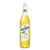 Marie Brizard Elderflower 700ml