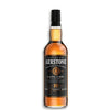 Aerstone Land Cask 10 Year Old Single Malt Scotch Whiskey