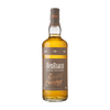 The BenRiach 10 Year Old Single Malt Scotch Whisky 700ml