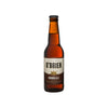 O'Brien Gluten Free Brown Ale Bottles 330ml