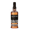Liberties Oak Devil 5 Year Old Irish Whiskey 700ml