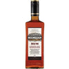 Beenleigh Copper Pot Distilled Rum Bottle 700ml