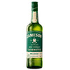 JAMESON CASKMATES IPA EDITION IRISH WHISKEY 700ML