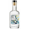 23rd Street Signature Gin Bottle 200ml