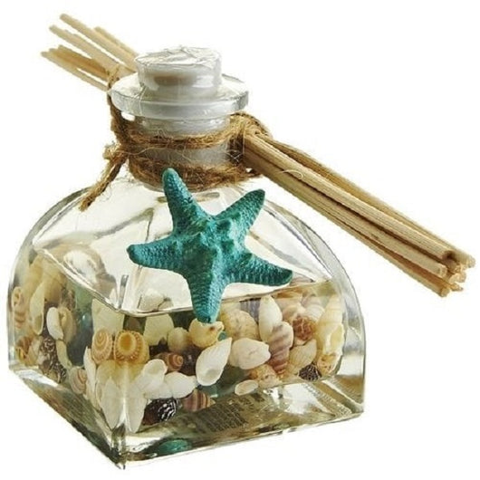 Sea Grass Reed Diffuser
