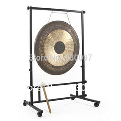 Professional Chinese 18'' Chau gong - Hand Made in China