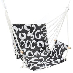 KiWarm Multi-function Hanging Chair Swing