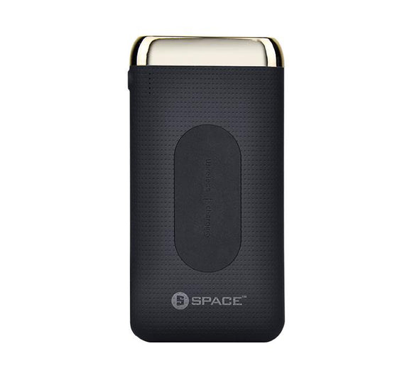 SPACE Wireless Power Bank Series 10000 mAh WS-090