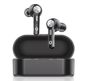 SPACE Freedom True Wireless Earphones Series FD-20