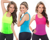 Neotex – Seamless Slimming Upper Body Shaper | 24hours.pk