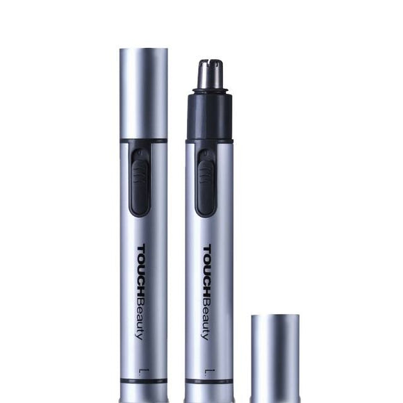Touch Beauty Nose Hair Trimmer 0656 | 24HOURS.PK