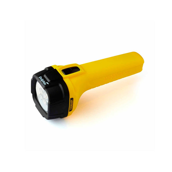 Eveready Torch SV2D1.(ONLY FOR KARACHI)