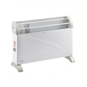 Tarrington House Convection Heater CVH2015/2016(ONLY FOR KARACHI)