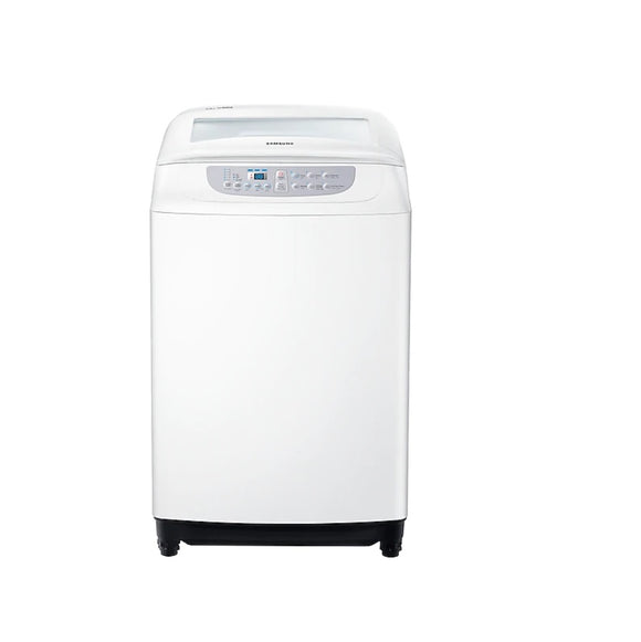 Samsung Auto Washing Machine 9kg Top Load 90F5S3.(0NLY FOR KARACHI)