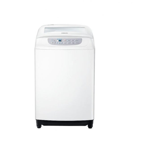 Samsung Auto Washing Machine 9kg Top Load.(0NLY FOR KARACHI)