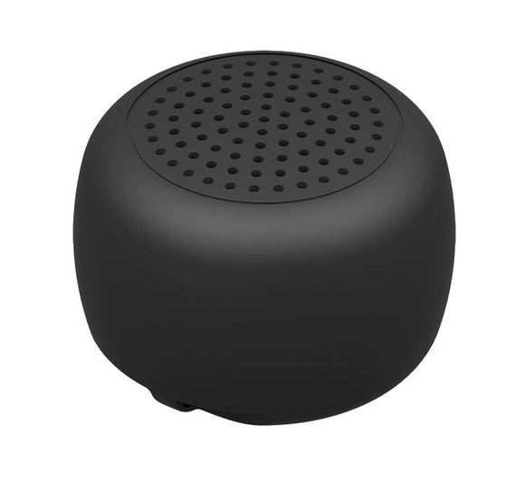 SPACE Nano Portable Wireless Speaker