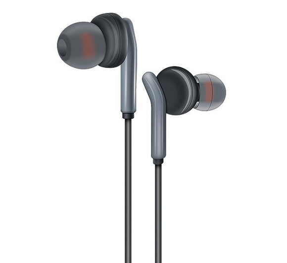 SPACE Inspire Wired Earphones IN-520