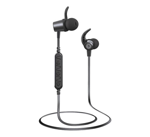 SPACE ERA X HD Wireless Earphone Series ER-646