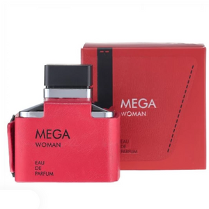 Flavia Mega Woman Eau De Parfum Spray For Women | 24hours.pk