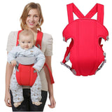 Pack of 2 Baby Carrier Bag And Baby Child Anti Lost Wrist Strap | 24HOURS.PK