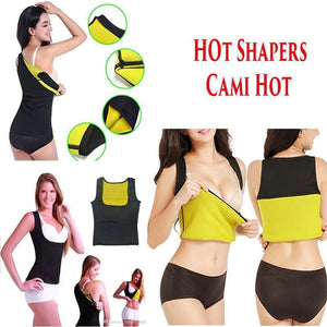 Hot Shapers Cami Hot | 24HOURS.PK