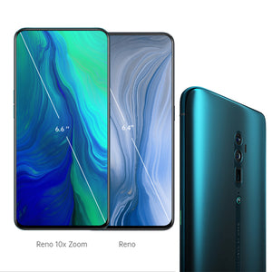 Oppo Reno 10x Zoom- A Smartphone With Hybrid Optical Technology (0007) | 24HOURS.PK