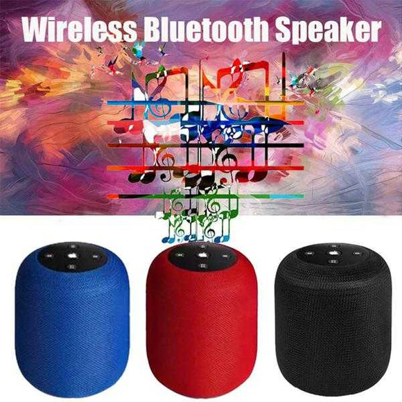 Gibox Wireless Speaker G3 | 24HOURS.PK