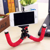 Pack of 2 Tik Tok Phone Stand | 24HOURS.PK