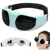 Eye Care Massager | 24hours.pk