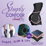 Simply Contour Shape & Lift No More Muffin Top | 24hours.pk