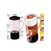 Coffee Magic Battery Operated Frothing Cup (GM) | 24hours.pk