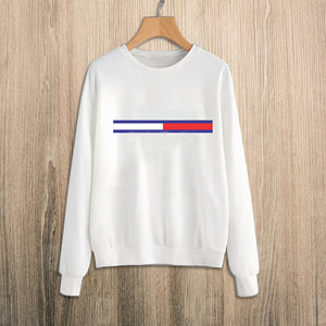 Stylish Winter Sweatshirt For Girls | 24HOURS.PK